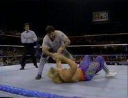 January 30, 1993 WWF Superstars of Wrestling.00016