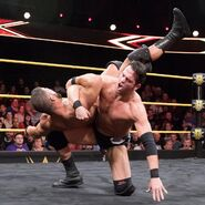 July 5, 2017 NXT results.12