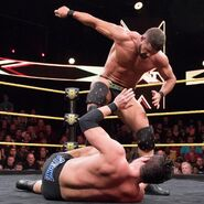 July 5, 2017 NXT results.18