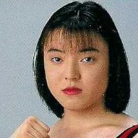 Kaori Nakayama