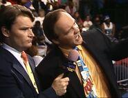 May 8, 1993 WCW Saturday Night 19