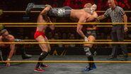 November 28, 2018 NXT results.5
