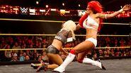 November 4, 2015 NXT.11