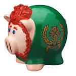 Sheamus Piggy Bank.jpg