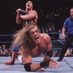 Smackdown-3-October-2002.jpg