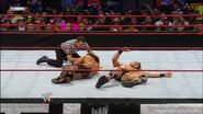 The Best of WWE Drew McIntyre's Road to the WWE Championship.00004