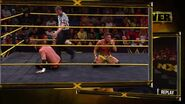 The Best of WWE NXT's Most Defining TakeOver Matches.00007
