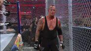 The Undertaker's WrestleMania Streak.00033