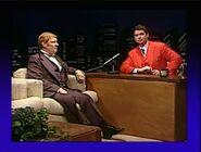 Tuesday Night Titans (February 15, 1985) 2