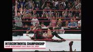 WWE Milestones All of Kane's Championship Victories.00019