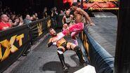 1-23-19 NXT 10