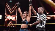 12-6-17 NXT 17