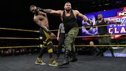 3-28-18 NXT 6