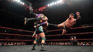 5-29-19 NXT UK 8