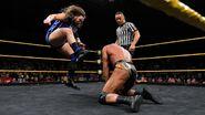5-9-18 NXT 19