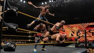 7-10-19 NXT 14