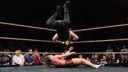 8-21-19 NXT 21