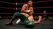 August 13, 2020 NXT UK 16