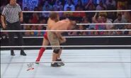 Daniel Bryan - Just Say Yes Yes Yes.00045