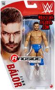 Finn Balor (WWE Series 110)