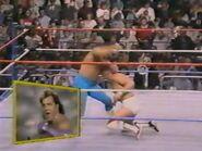 March 19, 1988 WWF Superstars of Wrestling.00002