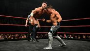 March 26, 2020 NXT UK results.33