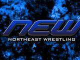 Northeast Wrestling