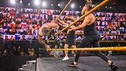 November 4, 2020 NXT 14