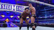 Randy Orton's Best WrestleMania Matches.00028