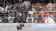 Top Royal Rumble Moments 31