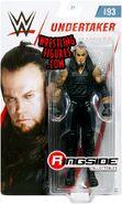 Undertaker (WWE Series 93)