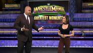 WrestleMania's Greatest Moments.00014