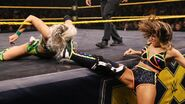 11-27-19 NXT 21