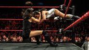 12-19-19 NXT UK 13