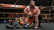 12-20-17 NXT 9