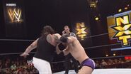 12-26-12 NXT 5
