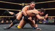 12-26-18 NXT 15