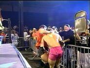 2-21-95 ECW Hardcore TV 10