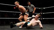 2-27-17 NXT UK 1