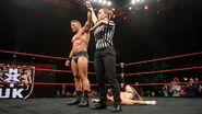 3-5-20 NXT UK 11