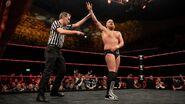 3-5-20 NXT UK 6