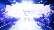 7.13.16 NXT.3