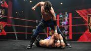 April 29, 2021 NXT UK 3