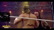 Best of WrestleMania Theater.00040