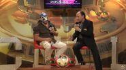 CMLL Informa (August 27, 2014) 14