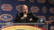CMLL Informa (December 2, 2020) 1