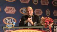 CMLL Informa (January 6, 2021) 1
