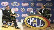 CMLL Informa (June 23, 2021) 14
