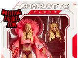 WWE Ultimate Edition 6