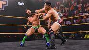 December 2, 2020 NXT 11